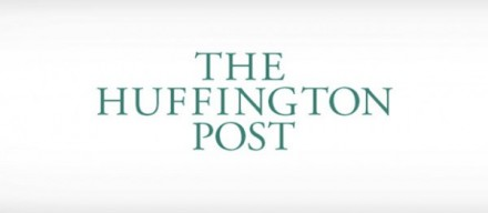 Sape HuffPost Article
