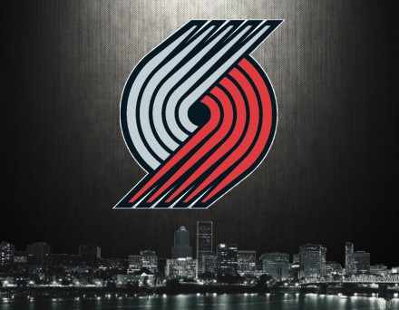 "The Chicharones – ""RipCity"" Trail Blazers Anthem"